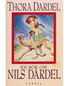 En bok om Nils Dardel