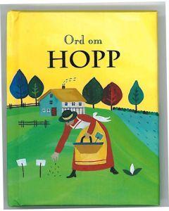 Ord Om Hopp