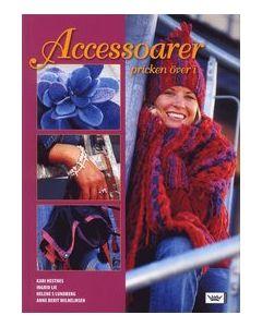 Accessoarer : pricken över i