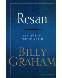 Resan - Billy Graham
