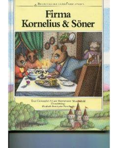 Firma Kornelius och Söner