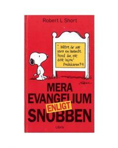 Mera evangelium enligt Snobben