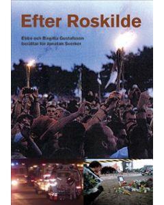 Efter Roskilde