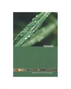 Helande