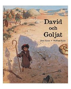 David och Goljat