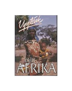 Upptäck mitt Afrika