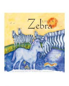 Lilla Zebra