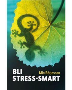 Bli Stress-smart