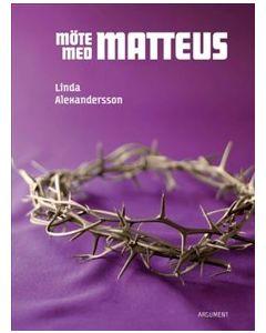 Möte med Matteus