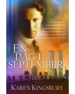 En dag i september