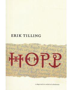 Hopp - Not