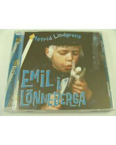 Emil i Lönnebeberga