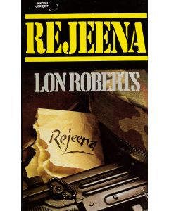 Rejeena