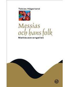 Messias och hans folk