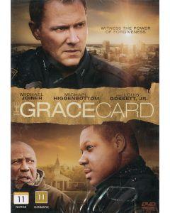 Gracecard - DVD