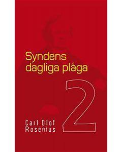 Syndens dagliga plåga/bok 2