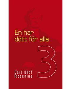 En har dött för alla /bok 3