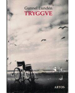 Tryggve