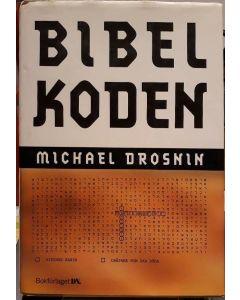 Bibelkoden