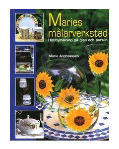 Maries målarverkstad