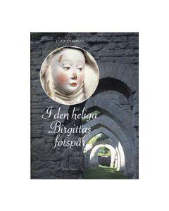 I den heliga Birgitta fotspår