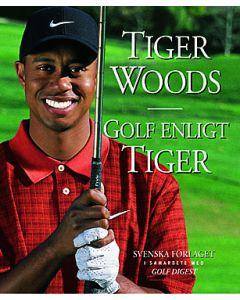 Golf enligt Tiger