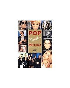 Pop Klassiker 90-talet