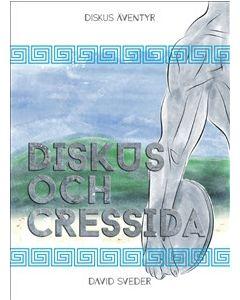 Diskus och Cressida