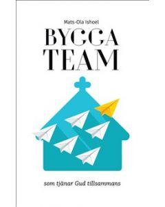 Bygga team