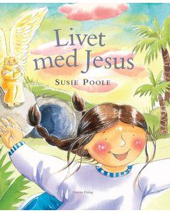 Livet med Jesus