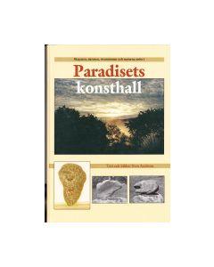 Paradisets konsthall