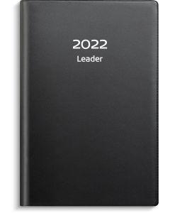 Leader plast svart-3334