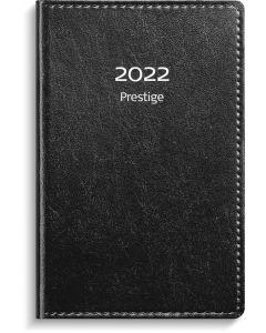 Prestige konstläder svart-3346