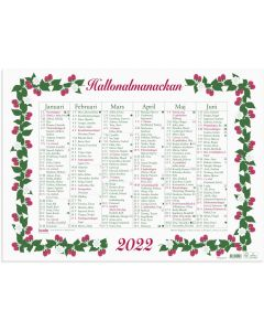 Stora Hallonalmanackan-5010