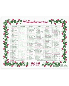 Lilla Hallonalmanackan-5020