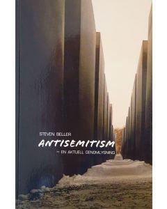Antisemitism : en aktuell genomlysning