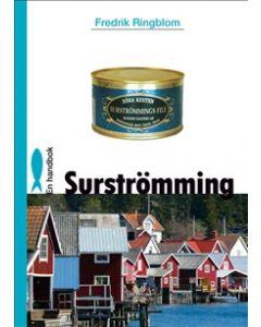 Surströmming : en handbok