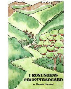 I konungens fruktträdgård