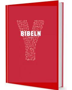 Youcat Bibeln