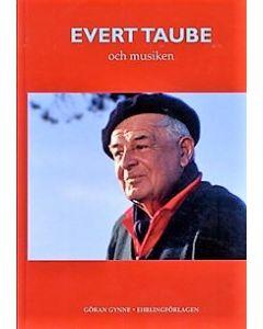 Evert Taube och musiken