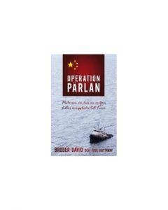 Operation Pärlan