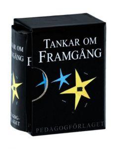 TANKAR OM FRAMGÅNG (Juveler)