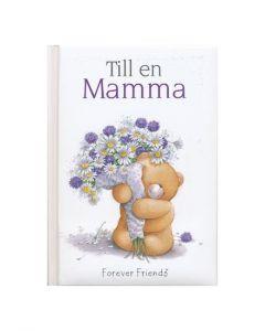 Till en Mamma - Nallar