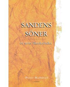 Sandens söner : en sorts ökenkrönika