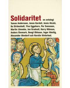 Solidaritet /pk