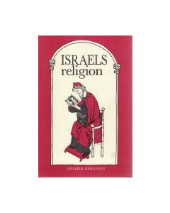 Israels religion