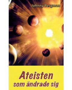 Ateisten som ändrade sig