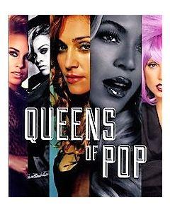 Queens of Pop