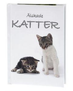 Älskade Katter (Sötnosar)