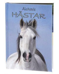 Älskade Hästar (Sötnosar)